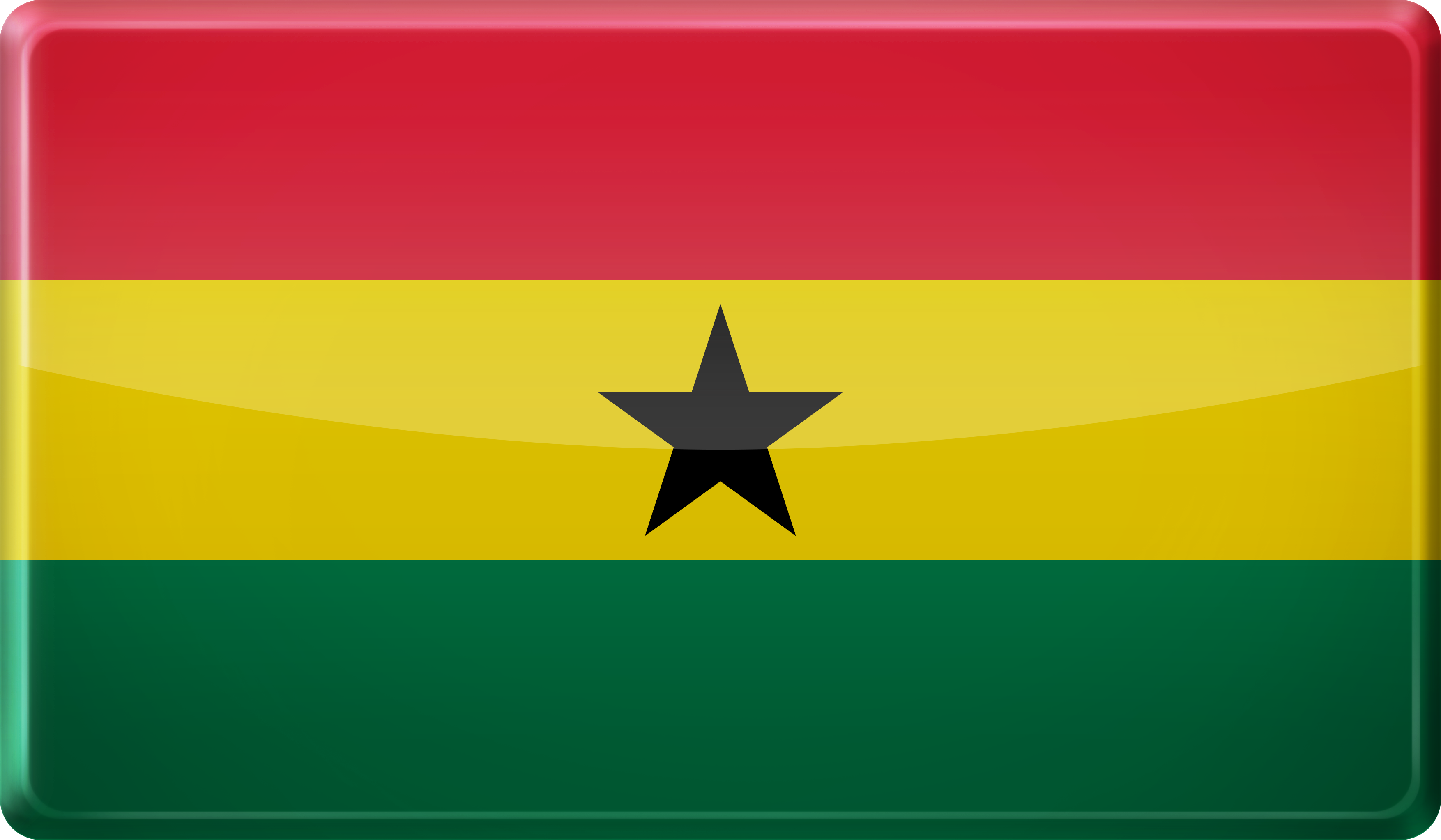Is Ghana Open Or Restrictive On Foreign Investment?